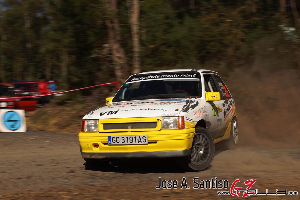 rally_de_ferrol_2012_-_jose_a_santiso_56_20150304_2027052657