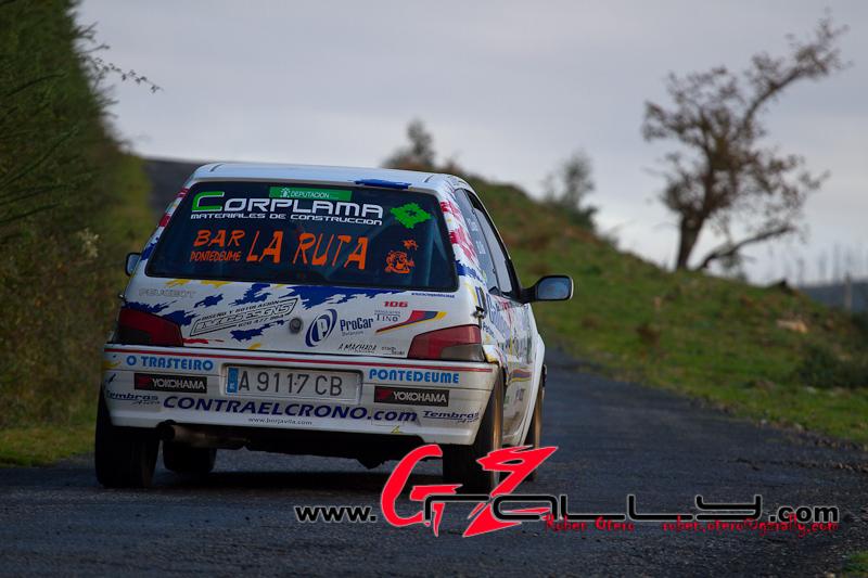 rally_do_botafumeiro_2011_255_20150304_1641969394