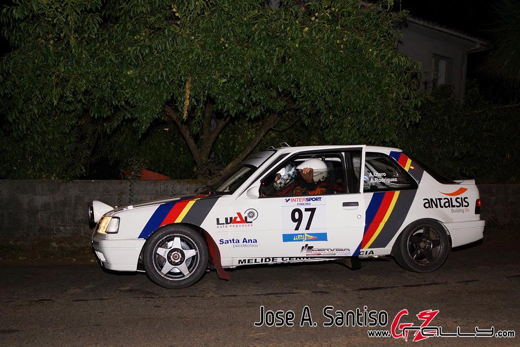 rally_de_galicia_historico_2012_-_jose_a_santiso_251_20150304_1647434420