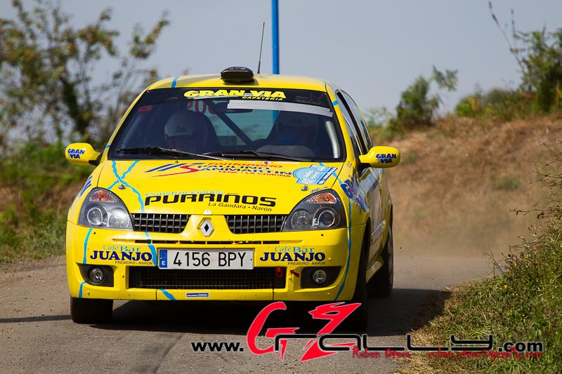 rally_de_ferrol_2011_608_20150304_1155813156