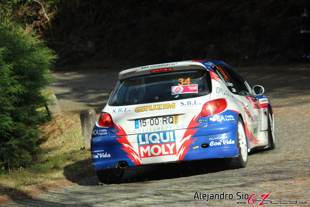 ii_rally_viana_do_castelo_153_20150308_1831085434