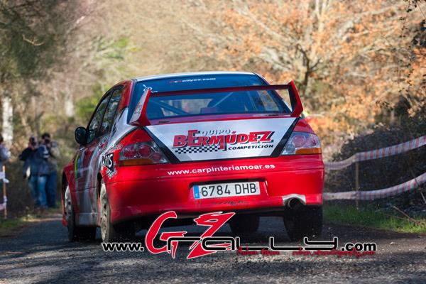 rally_comarca_da_ulloa_318_20150303_1525343444