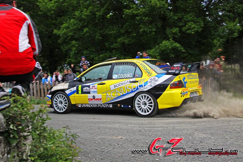rally_comarca_da_ulloa_2011_139_20150304_1107773105