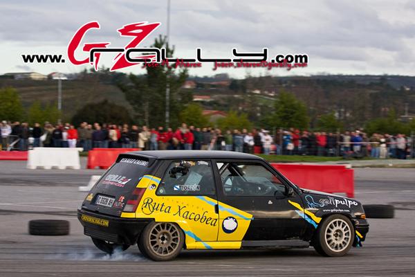 rallyshow_de_santiago_32_20150303_1765682156