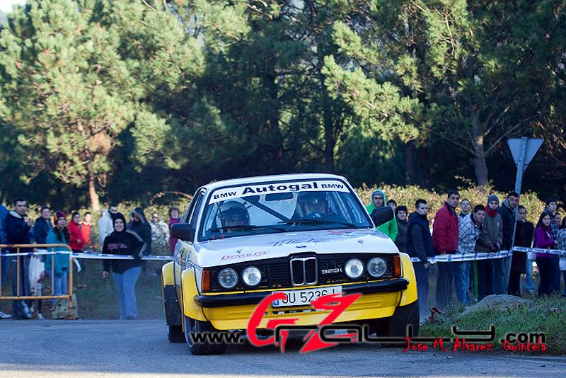 rally_serra_da_groba_2011_7_20150304_1511575966