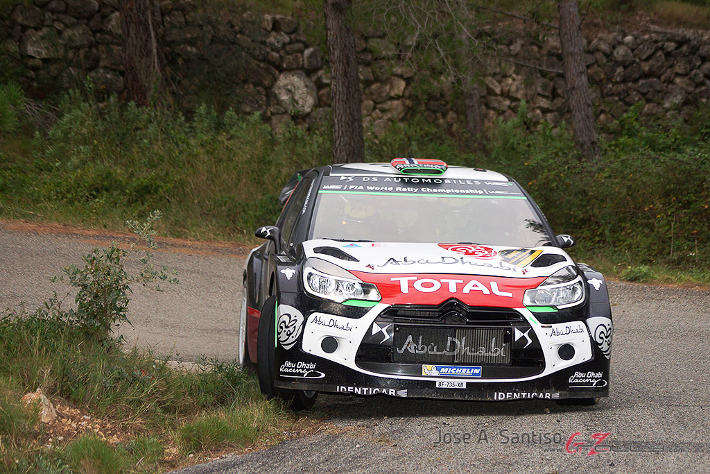 rally_de_cataluna_2015_177_20151206_1970017400