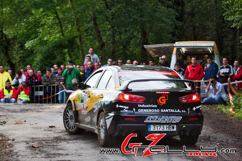 rally_comarca_da_ulloa_2011_74_20150304_1280031346