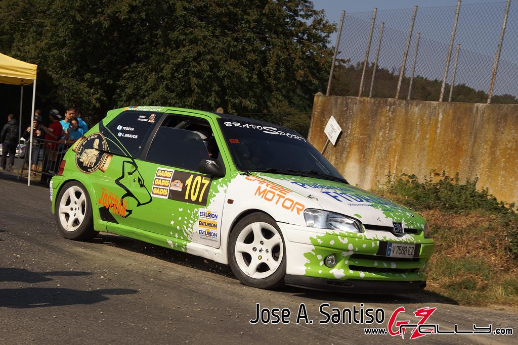 rally_san_froilan_2012_-_jose_a_santiso_31_20150304_1112936119