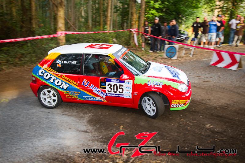 rally_de_ferrol_2011_472_20150304_1033617454