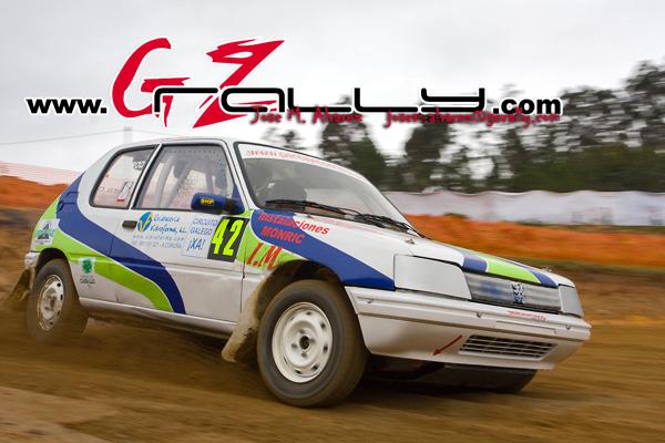 autocross_bergantinos_78_20150303_1734557639