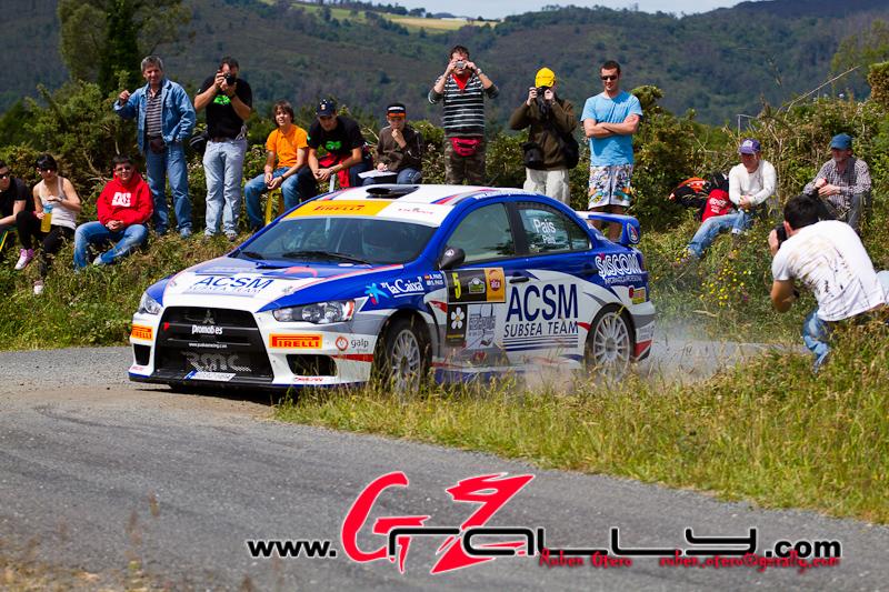 rally_de_naron_2011_76_20150304_1310713019