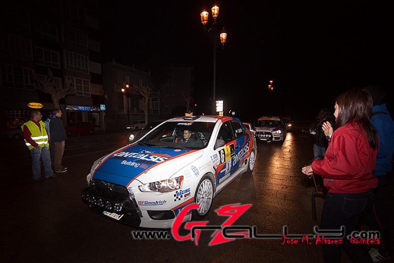 rally_serra_da_groba_2011_108_20150304_1854670362