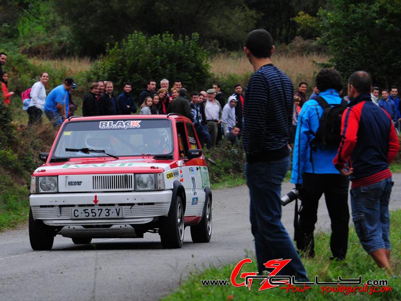 rally_de_galicia_historico_melide_2011_164_20150304_1631063816