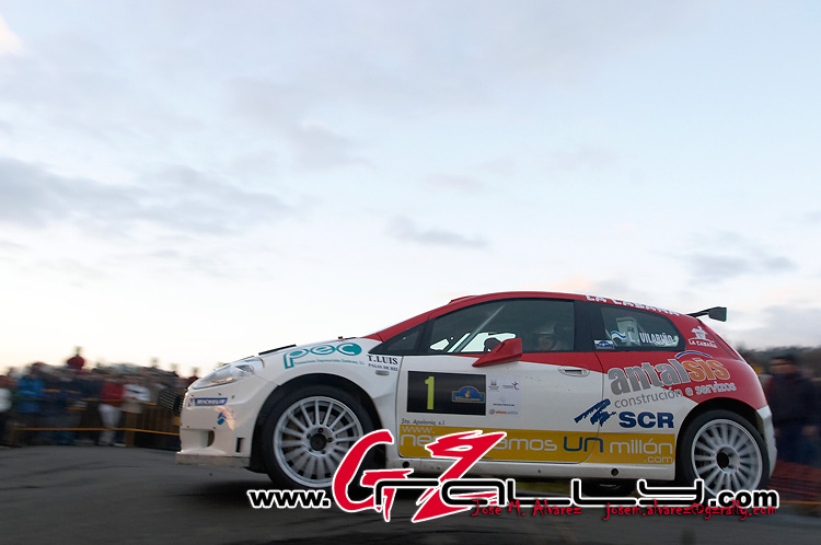 rally_do_botafumeiro_5_20150302_1292369465