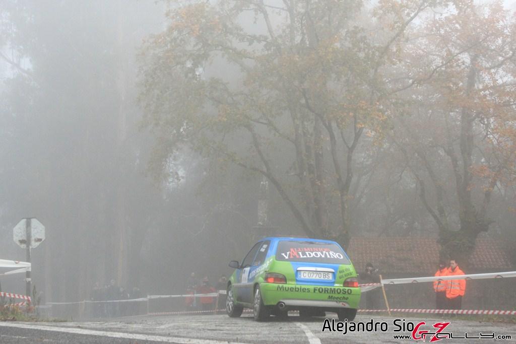 rally_botafumeiro_2012_112_20150304_1345602624