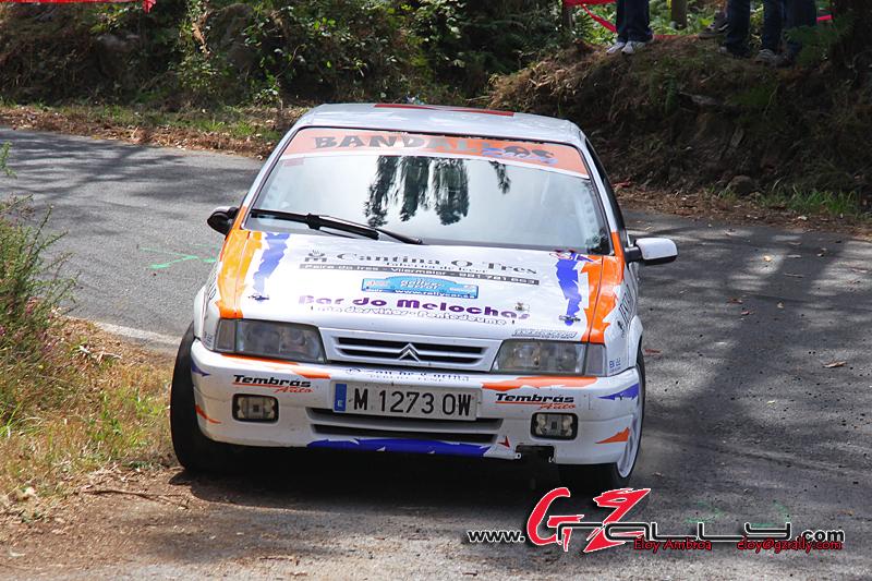 rally_de_ferrol_2011_520_20150304_1937412533