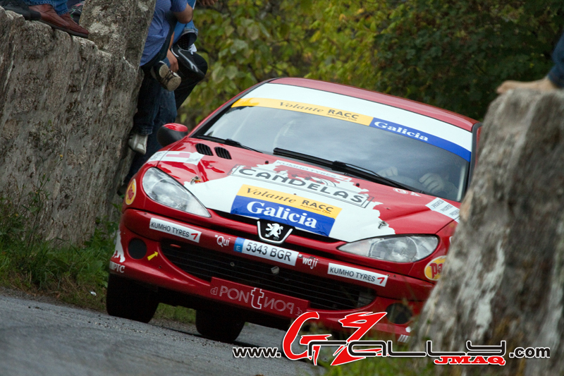 rally_san_froilan_2011_206_20150304_1161603065
