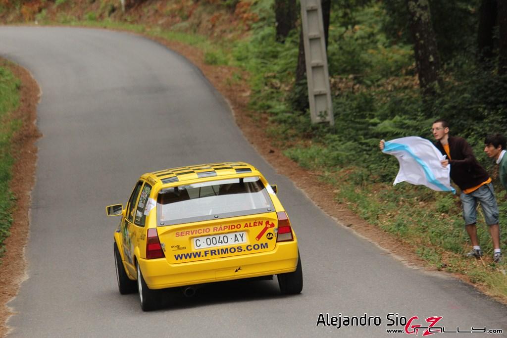 x_rally_sur_do_condado_187_20150307_1104624976