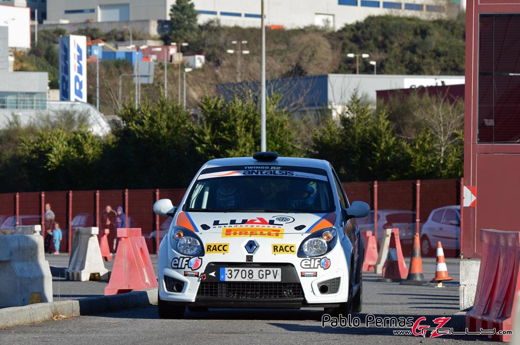 rally_masters_galicia_4_20150308_1449345748