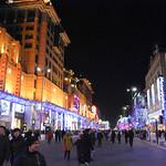 CHINA-2011_1122