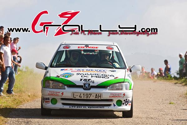 rally_sur_do_condado_150_20150303_1440499935