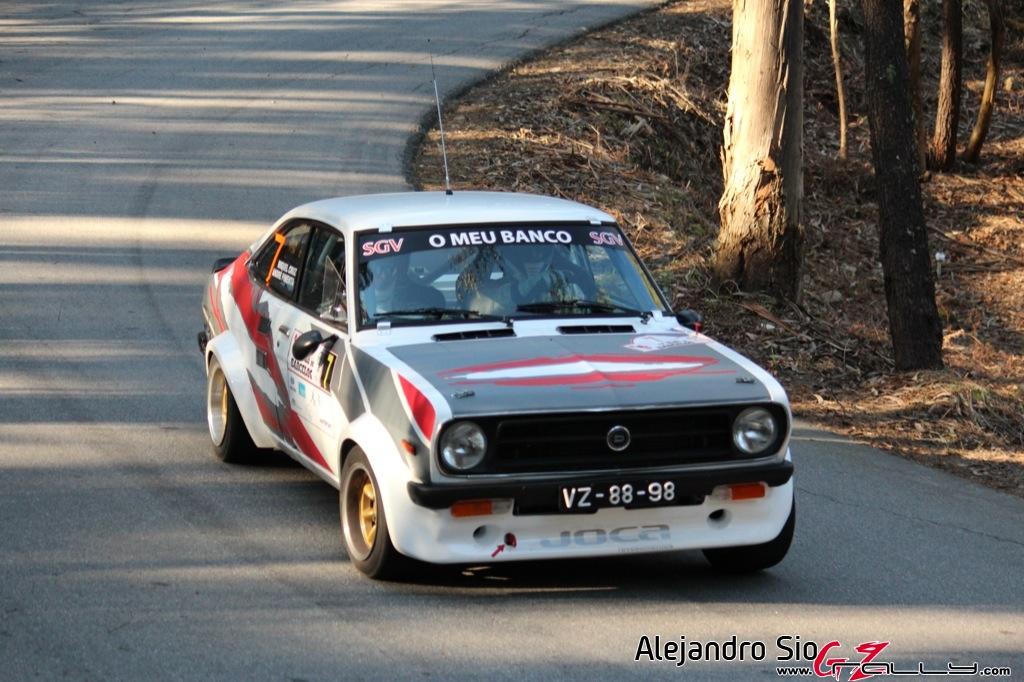 rally_de_barcelos_2012_-_alejandro_sio_1_20150304_2001349769