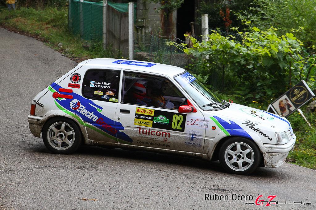 rally_sur_do_condado_2012_-_ruben_otero_274_20150304_2036962125 (1)