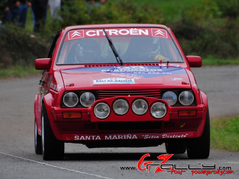 rally_de_galicia_historico_melide_2011_93_20150304_1544152924
