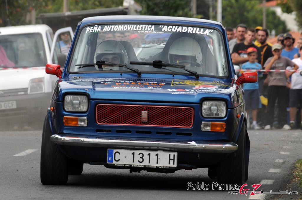 rally_de_galicia_historico_2012_-_paul_34_20150304_1121166699