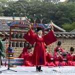 16 Corea del Sur, Jongmyo Shirne 19