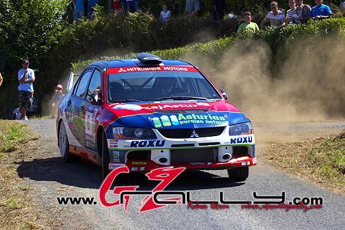rally_de_ferrol_31_20150302_1364353656