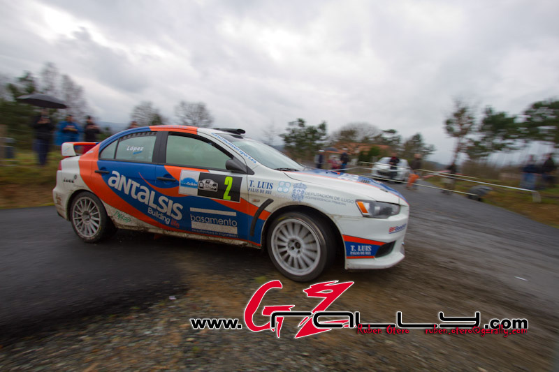 rally_do_cocido_2011_102_20150304_1105680312