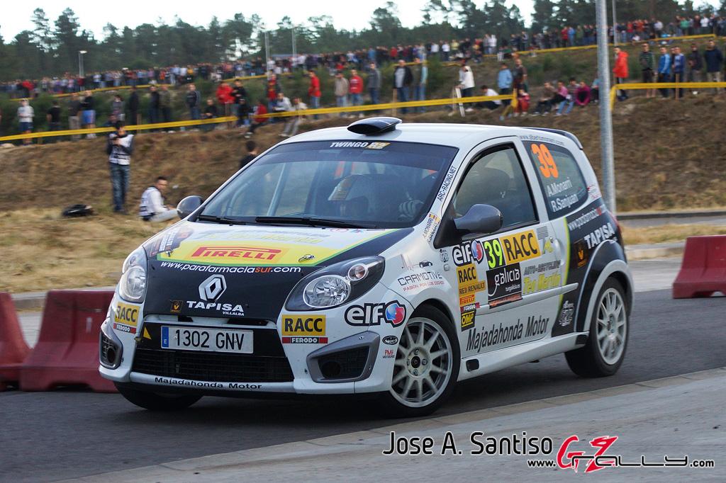rally_de_ourense_2012_-_jose_a_santiso_248_20150304_1835186451