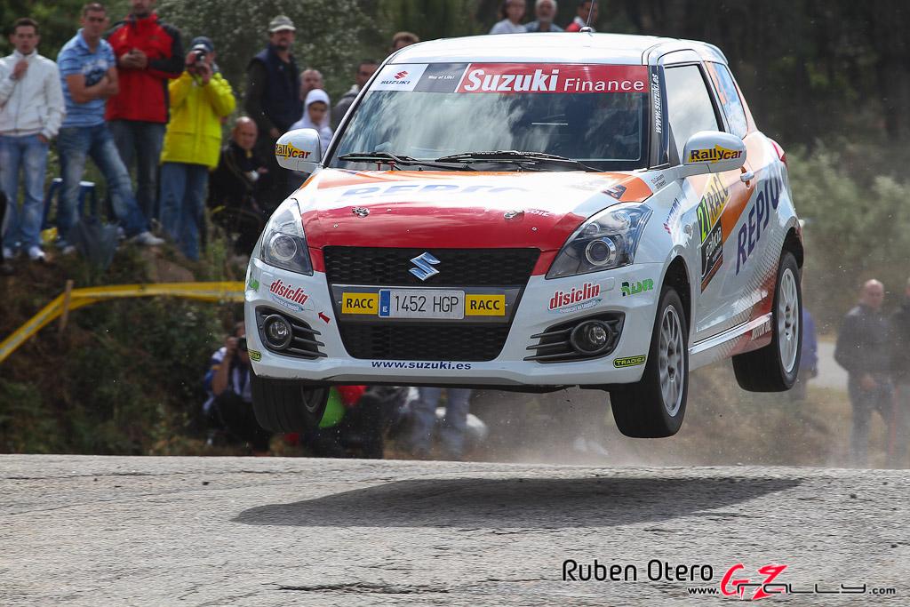 rally_de_ourense_2012_-_ruben_otero_41_20150304_1164024455
