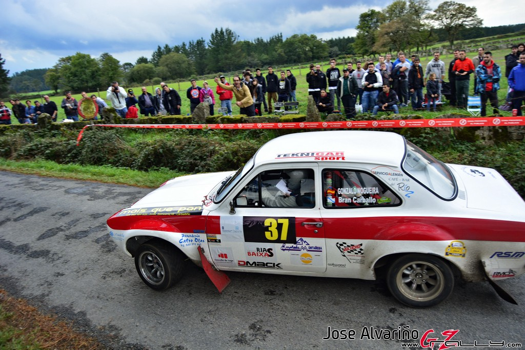 rally_san_froilan_2015_127_20151027_1670994471