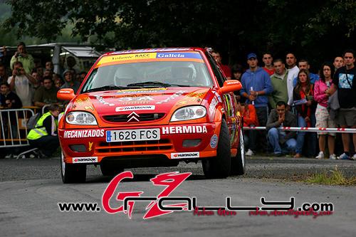 rally_comarca_da_ulloa_314_20150302_1693287432