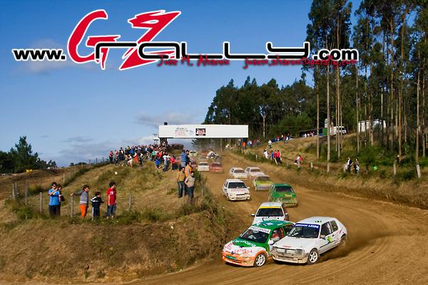 autocross_de_laracha_101_20150303_1740297024