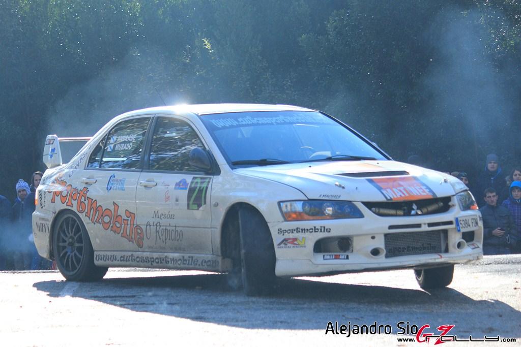 rally_botafumeiro_2012_12_20150304_1646637637