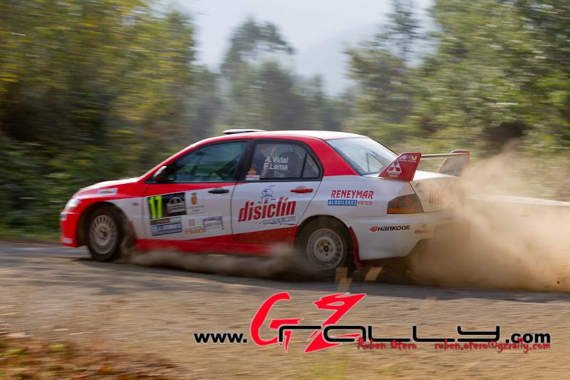 rally_de_tierra_de_touro_2011_7_20150304_1246957380