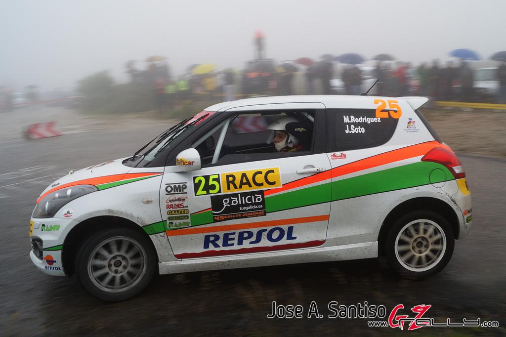 rally_de_ourense_2012_-_jose_a_santiso_26_20150304_1562246212