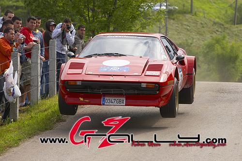 rally_de_cantabria_87_20150302_1888902436