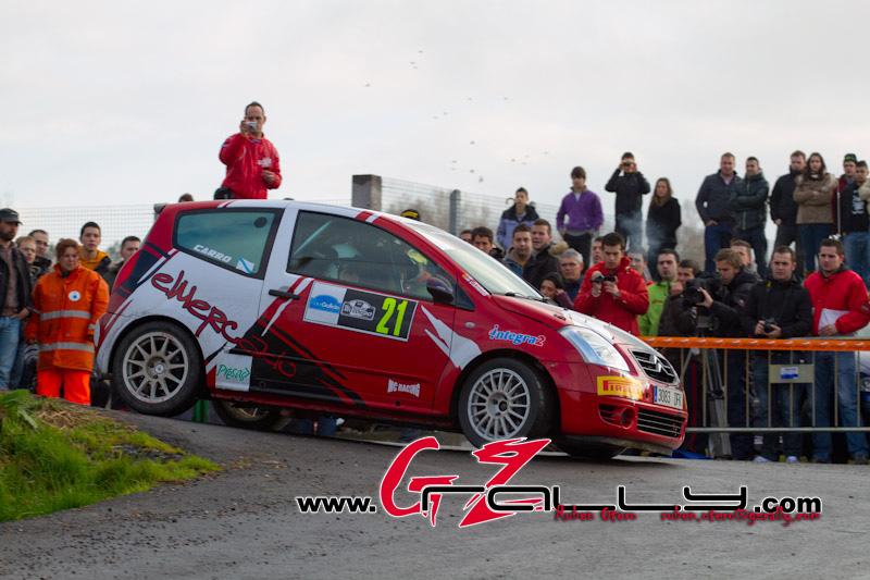 rally_do_cocido_2011_100_20150304_1862808699