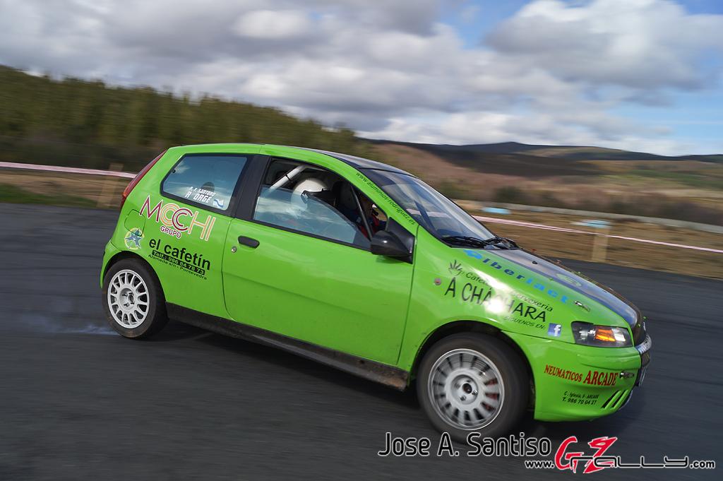 racing_show_de_a_magdalena_2012_-_jose_a_santiso_35_20150304_1667522802