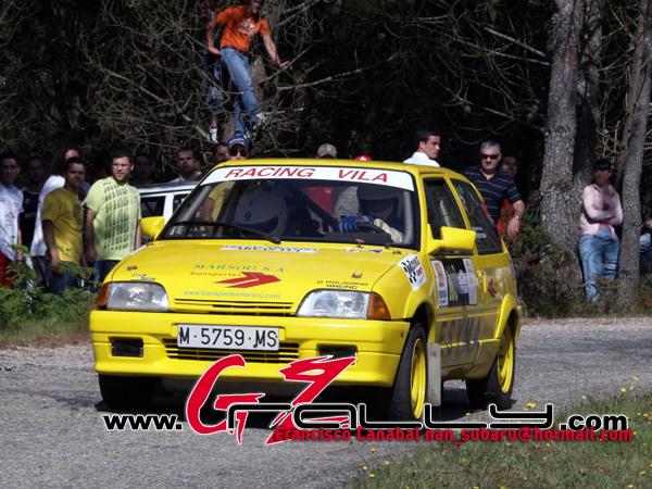 rally_sur_do_condado_128_20150303_1055954183