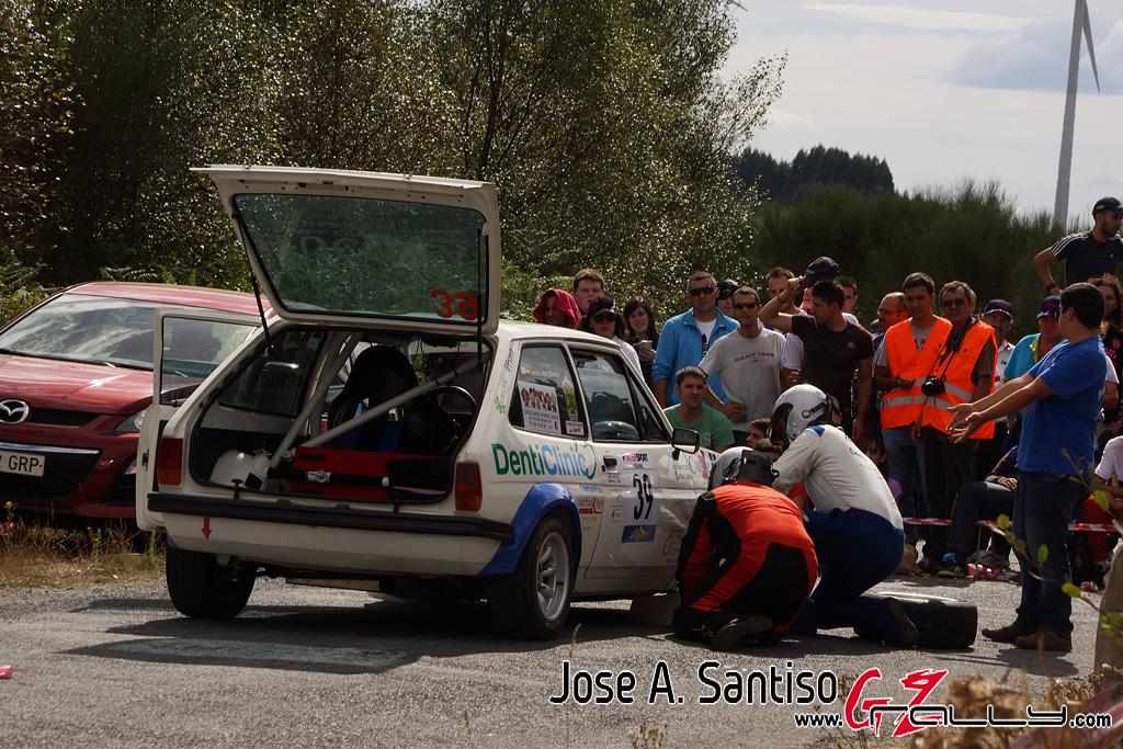 rally_de_galicia_historico_2012_-_jose_a_santiso_19_20150304_1024708402