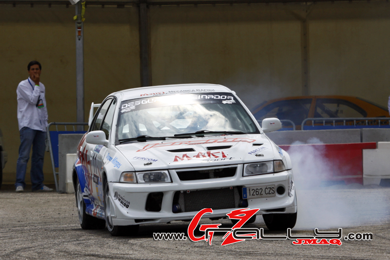 racing_show_2011_5_20150304_1676712210