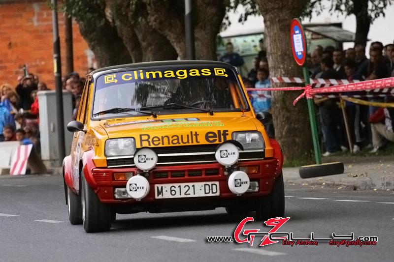 rally_de_galicia_historico_melide_2011_338_20150304_1865360677
