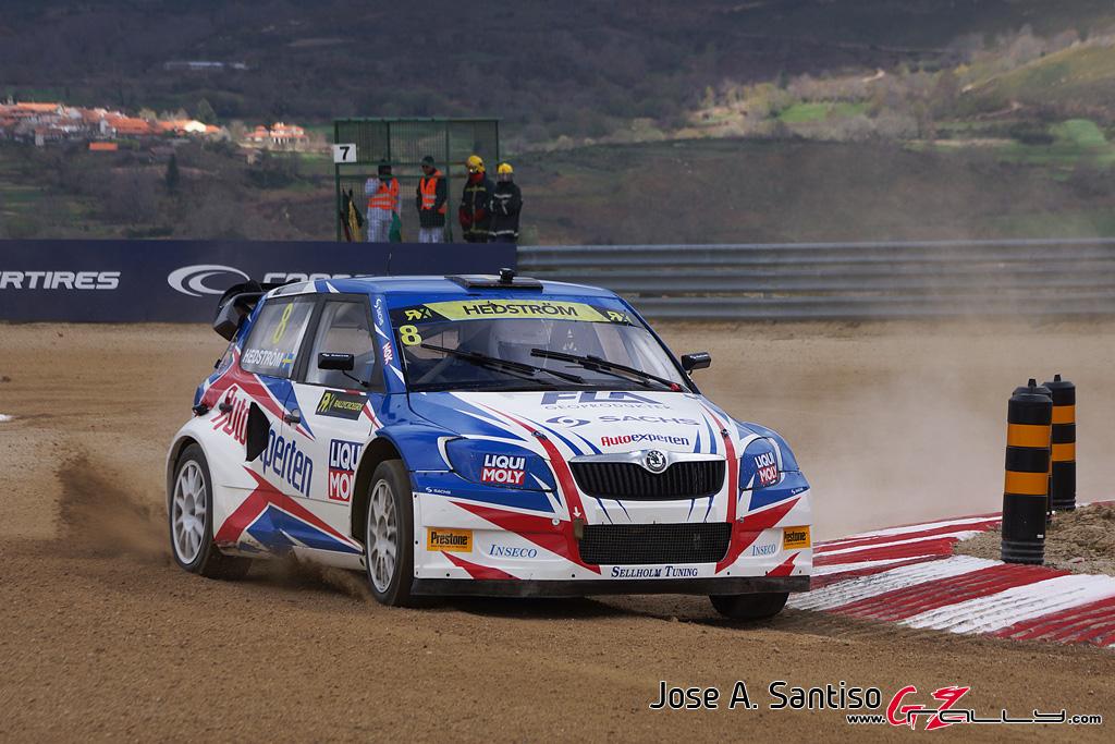 fia_erx_rallycross_montealegre_22_20150308_1219382034