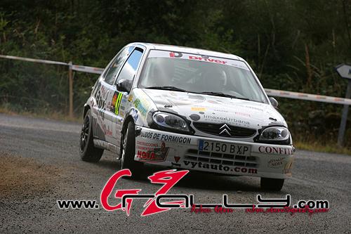rally_comarca_da_ulloa_19_20150302_1057643392