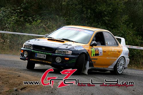 rally_comarca_da_ulloa_7_20150302_1840942302